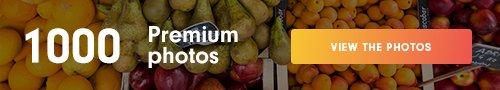 Premium photos